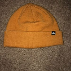2 Packs Of Designer Hats